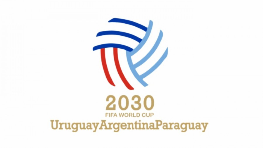 argentina uruguay paraguay fifa world cup 2030